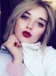 Katya, 19  , Zhashkiv