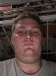 brandon, 21  , Shreveport
