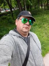 Vencislav , 42, Bulgaria, Sofia