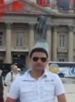 Qaisar, 29  , Saint-Ouen-l Aumone