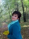 Valena, 51  , Minsk