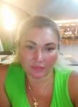 Anna, 40, Moscow