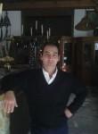 Alessandro , 43  , Lehrte