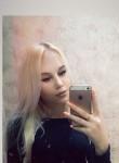 Anastasiya, 19  , Kirov (Kirov)