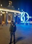 Armen, 30  , Ivanteyevka (MO)