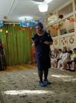 Madina, 46  , Makhachkala