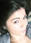 Alena, 22  , Khimki