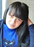 Vera, 26  , Yasnogorsk