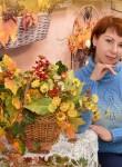 Olga, 44  , Mariupol