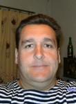 Sergey, 47  , Hulyaypole