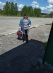 Lidiya, 62  , Moscow