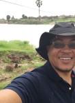 BobD, 36  , Kasama