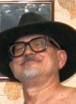 NeverMind, 65, Saint Petersburg