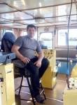 Pyetr, 44  , Sovetskiy (Mariy-El)