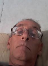 darryl streloff, 54, Canada, Surrey