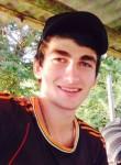 Daur, 21  , Ochamchyra
