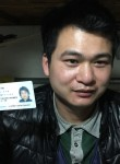 198167abc, 35, Yingchuan
