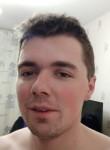 Олег, 22 года, Магілёў
