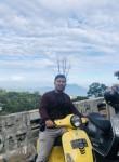 fkri, 27, Bogor