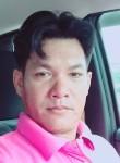 tanakron, 50  , Ratchaburi