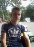 aleksejbardd942