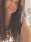valensiya, 24  , London