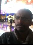 mohamed hassan, 28  , Khartoum