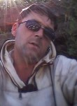 Vyacheslav, 39  , Berezovka