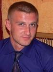 Sergey., 41  , Moscow