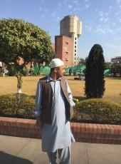 atif shah, 39, Pakistan, Peshawar