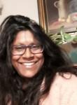 Sharon, 34  , Heythuysen