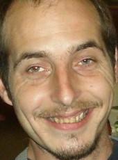 Sebastiaan, 41, Netherlands, Doetinchem