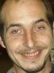 Sebastiaan, 41  , Doetinchem