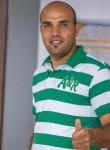 Mohamad, 33  , Al Birah