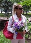 Anna, 60  , Chisinau