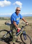 Andranik, 62  , Yerevan