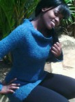 Lupitah, 31  , Nairobi