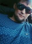 Vakha, 30  , Strezhevoy