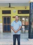Rana, 45  , Jammu