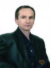 Ravil, 37, Russia, Kazan