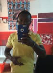 lovely michael, 24, Mampong