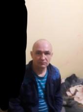 Evgeniy , 31, Russia, Nizhniy Novgorod