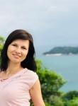 Oksana, 35  , Iksha