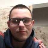Maksim, 21  , Ursynow
