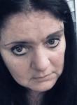 Patricia, 56  , Thomasville (State of North Carolina)