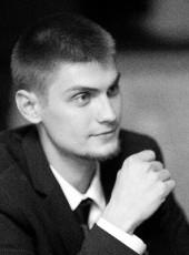 Asid, 36, Russia, Rostov-na-Donu