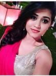 harsha, 22  , Chennai
