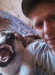 Stanislav, 45, Mineralnye Vody