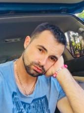 Iaroslav, 33, Ukraine, Ivano-Frankvsk