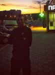 Anton, 21  , Krasnyy Kholm
